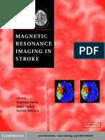 MRI in Stroke.pdf