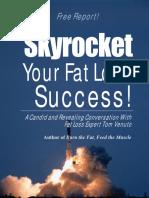 Skyrocket_Fat_Loss.pdf