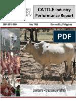 2016 meat top performing regions.pdf