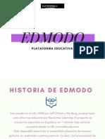 01-edmodo-170427040953