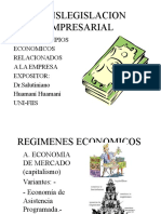 2.Principios Economicos Empresarial 2016