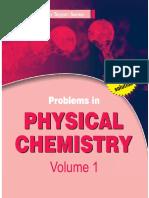 Chemistry Volume 1.pdf