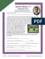 barack-obama-facts.pdf