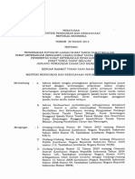 Edaran terbaru tentang pengesahan ijazah dan SKHU.pdf