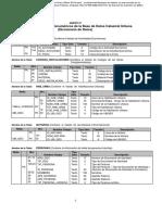 R-01-2009-SNCP-CNC-DIRECT-01-2009-SNCP-ST-ANEXOS.pdf