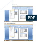 INSTRUCTIONS FOR PRINTING ANSWERSHEET.docx