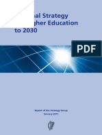 national_strategy_for_higher_education_2030.pdf