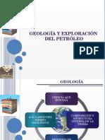 2sismica y Geologia