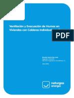 ventilacion-y-evacuacion-de-humos.pdf
