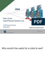 petercorkekioloa2012.pdf