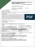 Certificado-de-Libertad.pdf