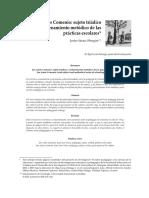 Comenio Sujeto triádico.pdf