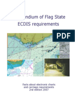Flag state ECDIS requirements Section 2.pdf