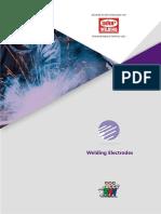 Ador-Electrode-Booklet.pdf