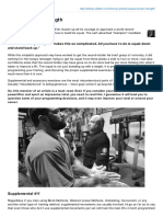 230845648-Dave-Tate-supplemental-strength.pdf