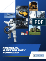 Brochure-Institutionnelle en 2016