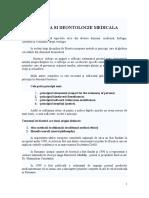 Bioetica-Si-Deontologie-Asistenta-Medicala.pdf
