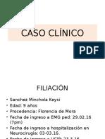 CASO CLÍNICO keysi.pptx
