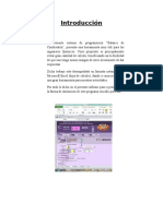 Informe de Balance de Materia.docx