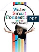 Water Smart Connections