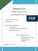 Asib.pdf