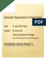 Planning slides.pdf