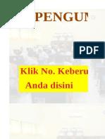 PENGUMUMAN KELULUSAN KELAS XII-2017.xlsx