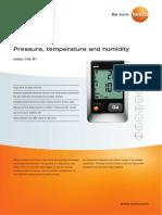 testo-176-P1-Data-sheet.pdf