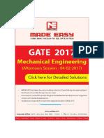 Gate 2017