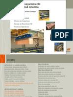 Calidad Catodica Practicas EW-manual.ppt 2