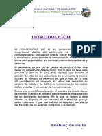 EVALUACIÓN DE LA SUBRASANTE.docx