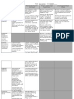 professional development grid  1