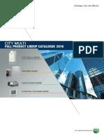 2016 CITY MULTI E-1509205.pdf