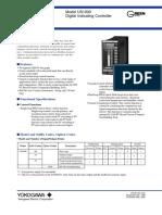 GS05D01A01-01E_004.pdf