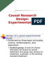 EXPERIMENTAL DESIGN-2.ppt