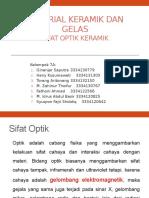 Tugas 3 - Sifat Optik.pptx