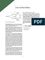 Ciclo de Born-Haber.pdf