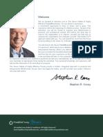 7 Habits Pre-work Document.pdf