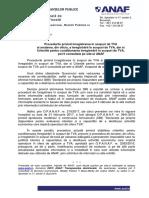 20170130164434_cp_l52-102-30.01.2017.pdf