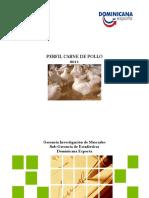carne_de_pollo.pdf