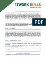 What is CCIE.pdf