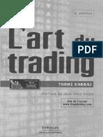 311809840 L Art Du Trading Thami Kabbaj
