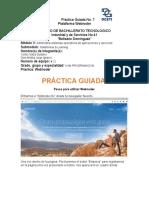 Practica Guiada Webnode #7