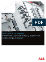Volumen 02 ABB Catálogo Tarifa 2017 Proteccion Corte y Supervision EU