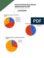 2016-2017 School Year Parent Survey.pdf