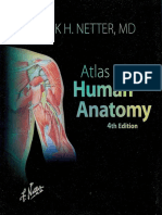Netter Atlas Of Human Physiology Pdf