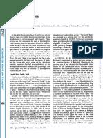 The Lore of Lipids J. Lipid Res.-1984-Gidez-1430-6