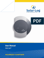 SL200 User Manual En