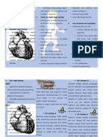 340390818 Leaflet Gagal Jantung Doc.doc Hendrux