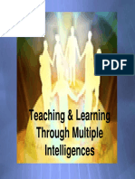 Multiple Intelligences1.pdf